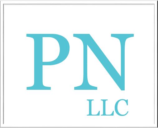 Pamela Nehf LLC